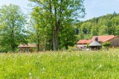 Gutsalm_Harlachberg___8003623-HDR_.jpg