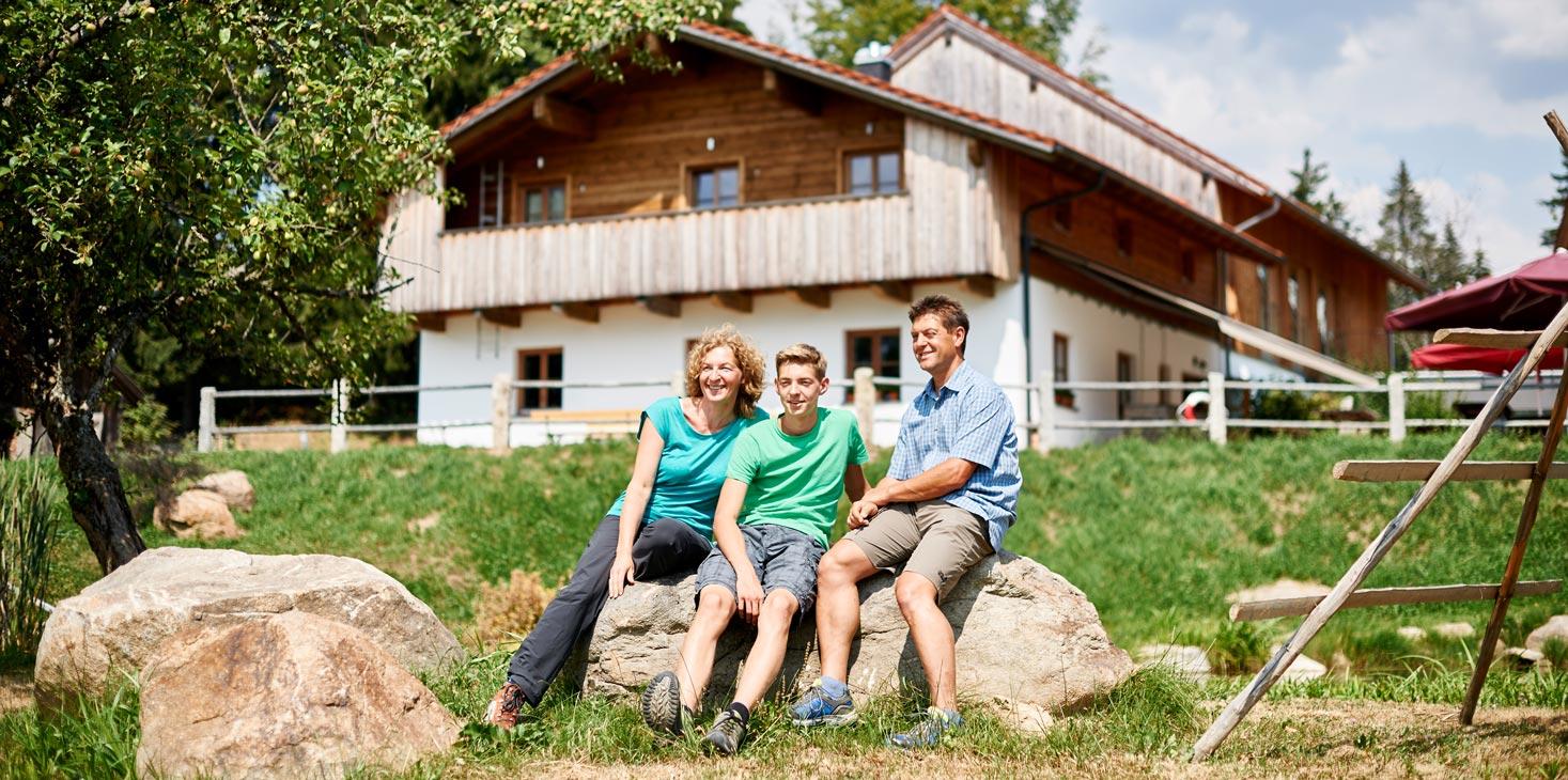 Gutsalm_Harlachberg__2015-08-12_11082015-Kulinarische-Wanderungen-Bodenmais_Woidlife150812-1.jpg