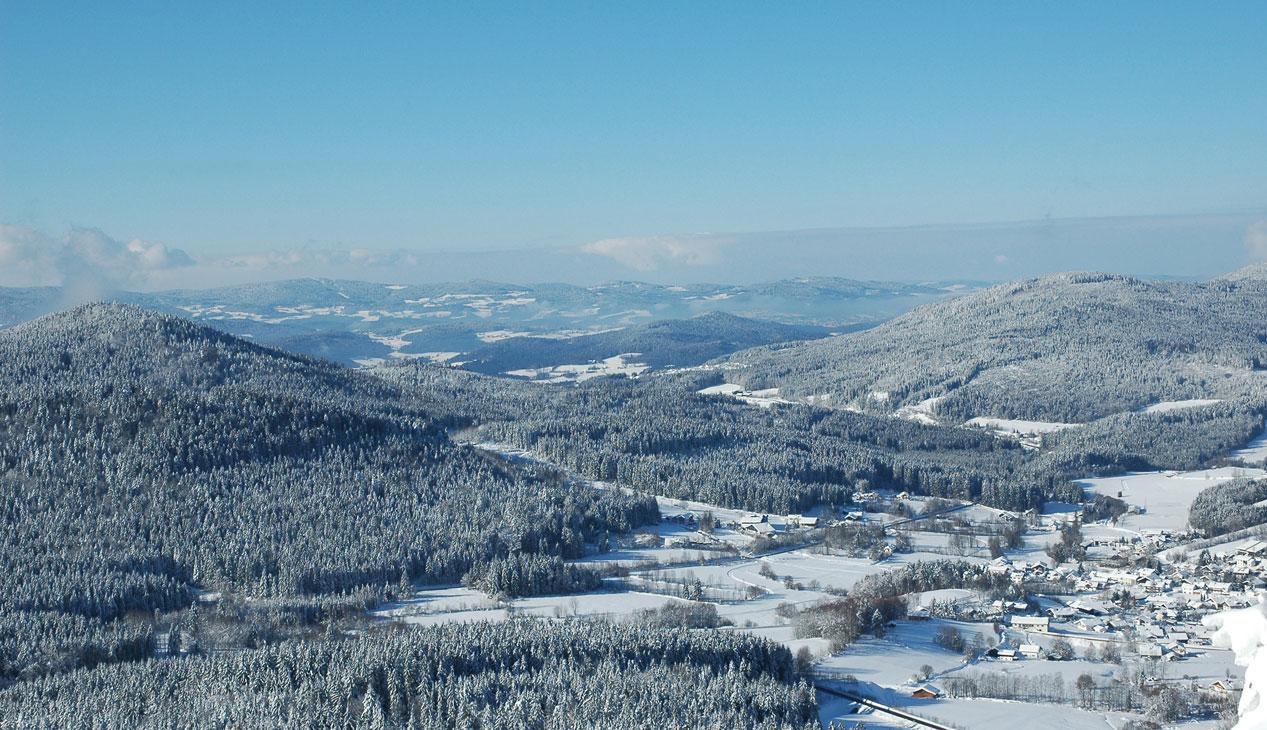 Winterlandschaft__DSC_0480_.jpg