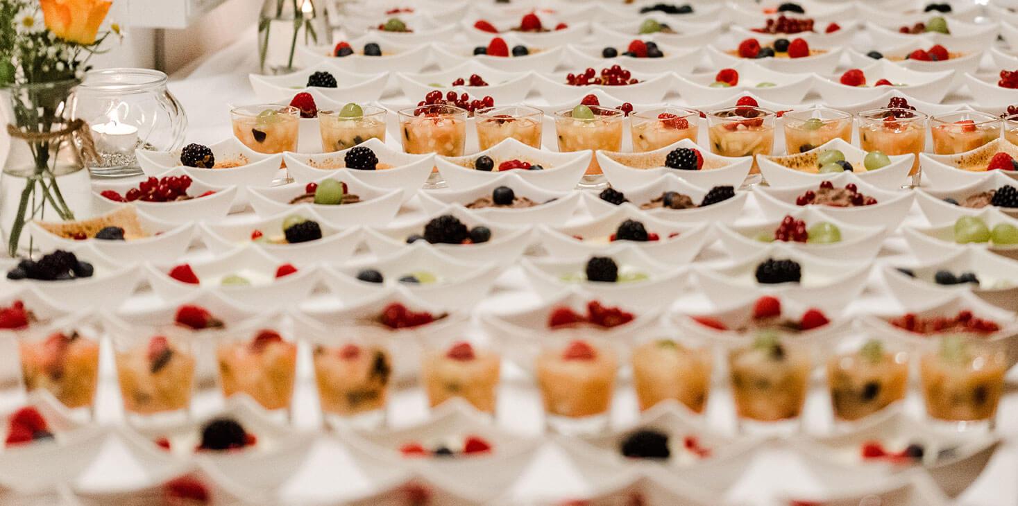 Hochzeitsreportage_Anja-Tom_VeronikaAnnaFotografie_HARLACHBERG-103.jpg