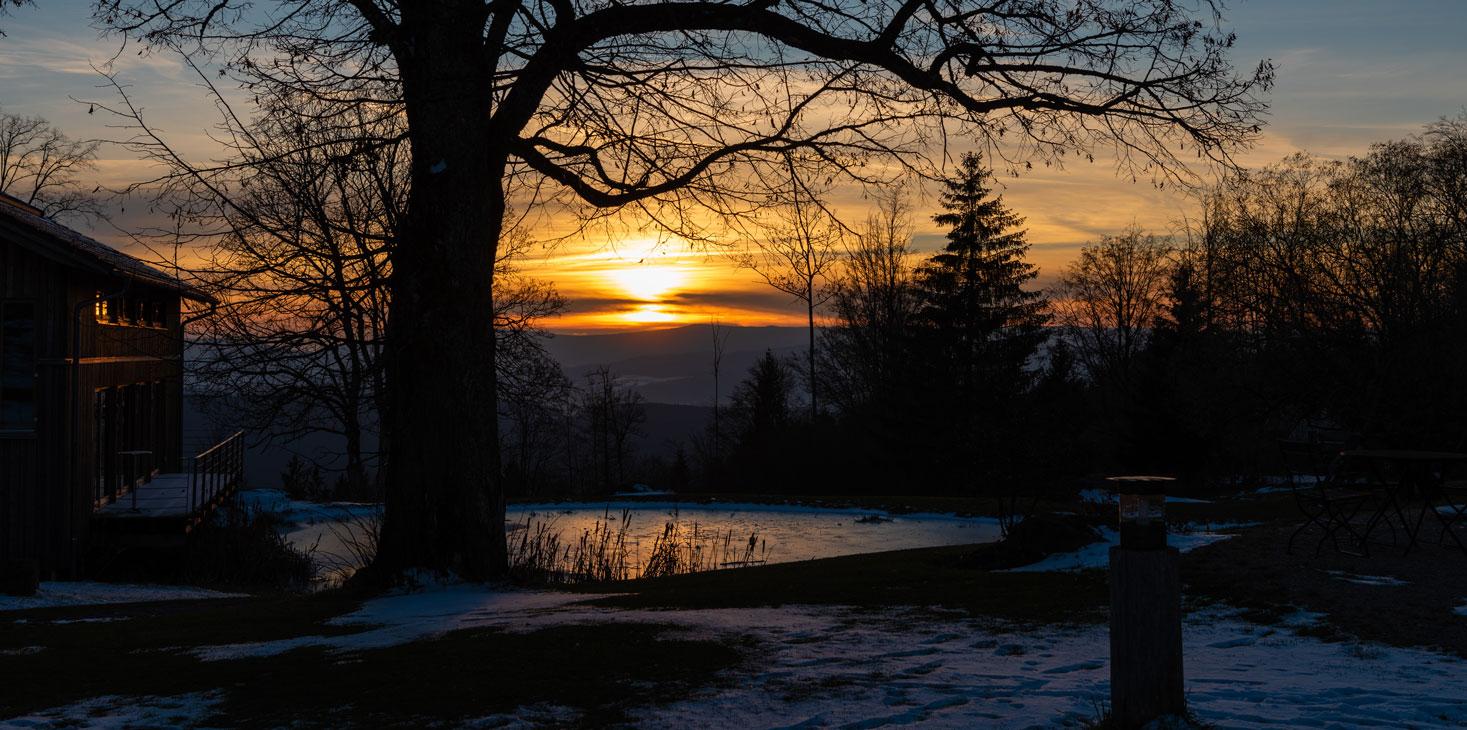 Sonnenuntergang__810_2667-HDR_.jpg