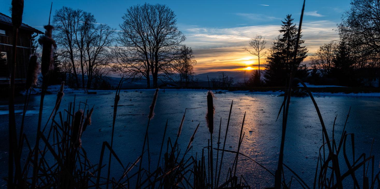 Sonnenuntergang__810_2672_.jpg