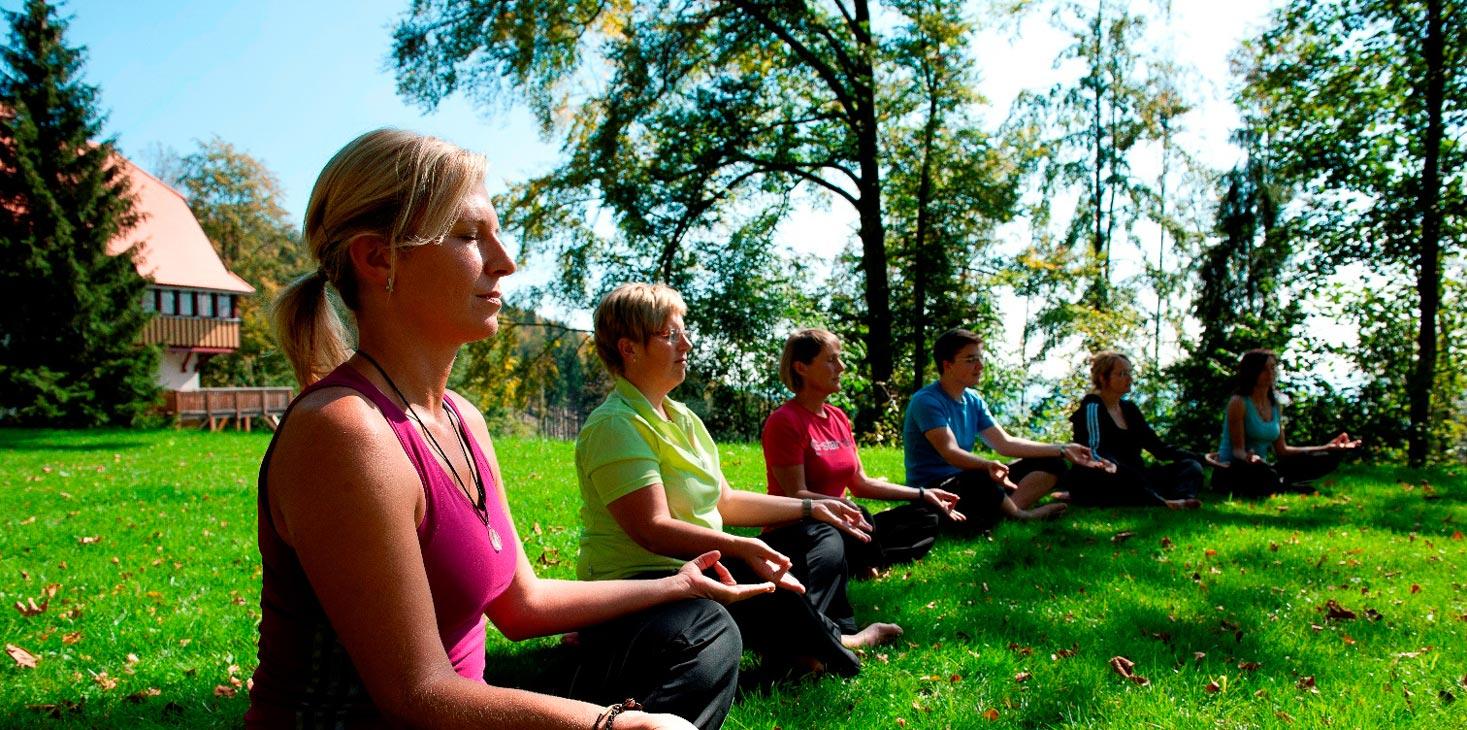 Zielgruppe_Yoga.jpg