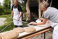 Brot backen am Harlachberg_3