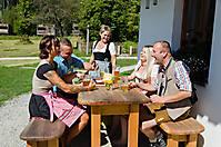 Gaststube und Biergarten_17