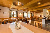 Gaststube und Biergarten_3