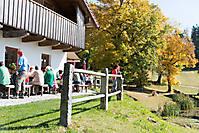 Gaststube und Biergarten_7
