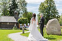Heiraten am Harlachberg_12