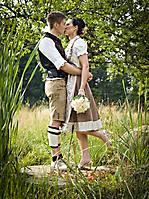 Heiraten am Harlachberg_4