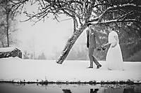 Heiraten am Harlachberg_5