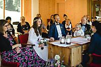 Heiraten am Harlachberg_9