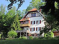 Seminar am Harlachberg_7