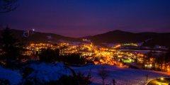 Bodenmais_bei_Nacht___8000867-HDR_.jpg