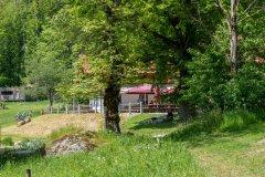 Gutsalm_Harlachberg___8003609-HDR_.jpg