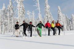 Schneeschuhwandern___7001246_.jpg
