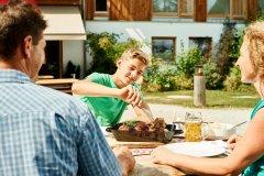 Gutsalm_Harlachberg__2015-08-12_11082015-Kulinarische-Wanderungen-Bodenmais_Woidlife150812-5.jpg