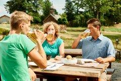 Gutsalm_Harlachberg__2015-08-12_11082015-Kulinarische-Wanderungen-Bodenmais_Woidlife150812-7.jpg
