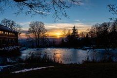 Sonnenuntergang__810_2673_.jpg