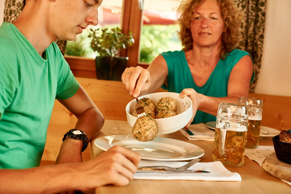 2015-08-12_11082015-Kulinarische-Wanderungen-Bodenmais_Woidlife150812mf559_40917.jpg