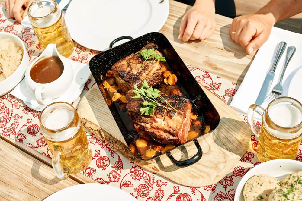 Gutsalm_Harlachberg__2015-08-12_11082015-Kulinarische-Wanderungen-Bodenmais_Woidlife150812.jpg