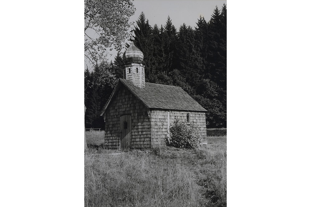 Kapelle_Harlachberg__scan-170525-0011_.jpg