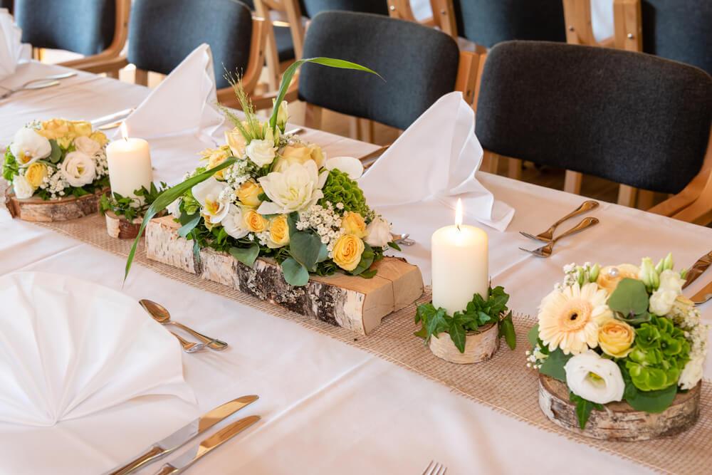 Hochzeitsdeko__810_1834_.jpg