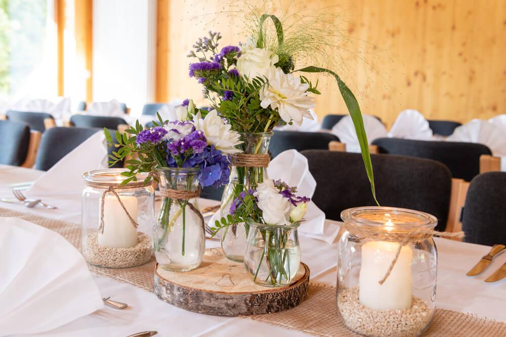 Hochzeitsdeko__810_1846_.jpg