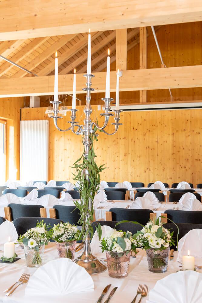 Hochzeitsdeko__810_1856-HDR_.jpg